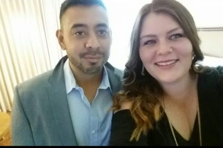 Meet Jose Vargas of 5 Star HVAC Contractors in Rowlett