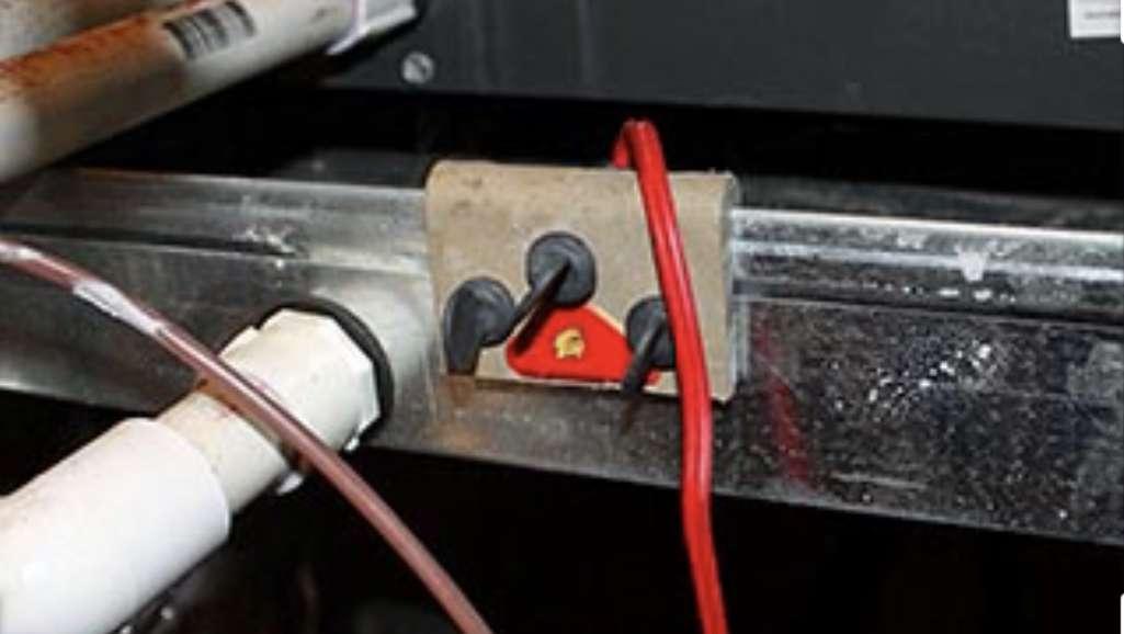 Rockwall Tx A/C Repair Tips